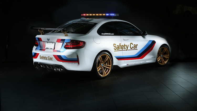 2016 - [BMW] M2 [F87] - Page 10 P90241553-highres-1