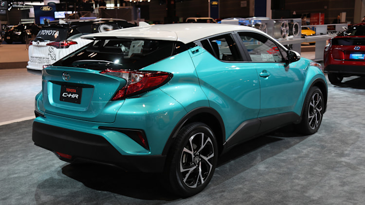 2016 - [Toyota] C-HR - Page 8 Cp4i7478-1