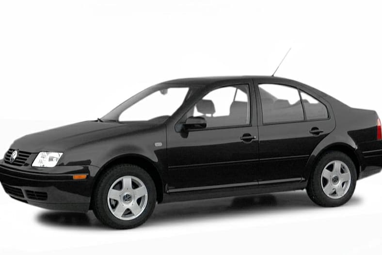 2001 volkswagen jetta gls vr6 4dr sedan pictures. Black Bedroom Furniture Sets. Home Design Ideas