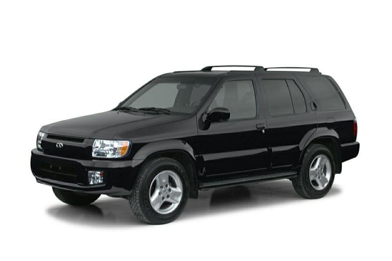 2002 QX4