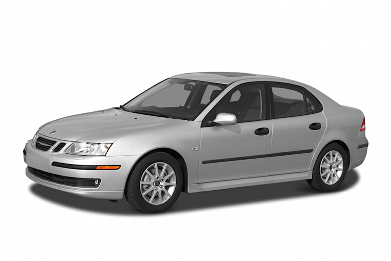 2003 9-3