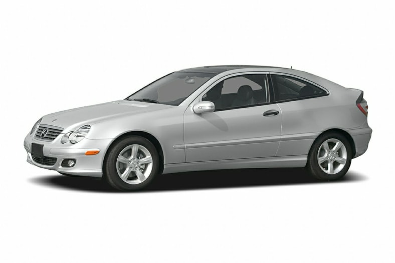 2004 Mercedes-Benz E-Class Reviews, Specs and Prices | Cars.com