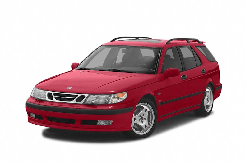 2004 9-5