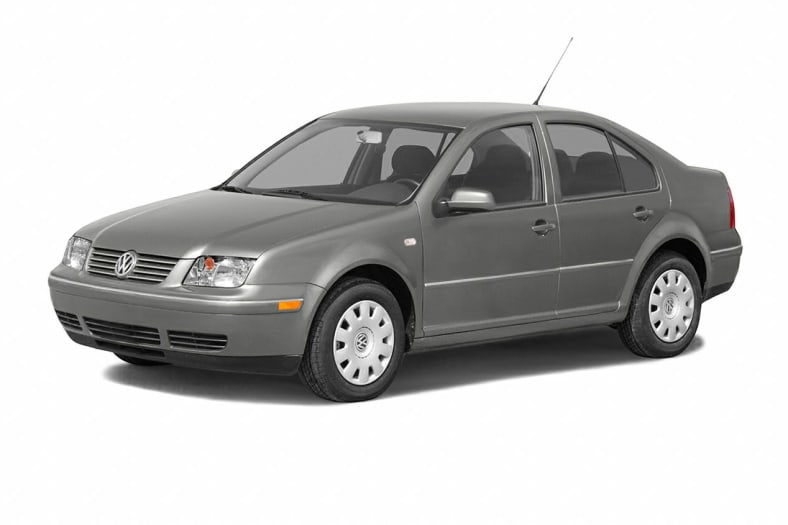 1999 vw jetta with 2004 Volkswagen Jetta on Volkswagen Bora further Adjustable Fuel Pressure Regulator 3 to 5 Bar as well Ukryte Menu Serwisowe Mfd 1 also 2009 Volkswagen Beetle Pictures C21185 pi36360967 moreover Amantes Del Vw Golf Gti Juntan 101 Autos En Puebla.