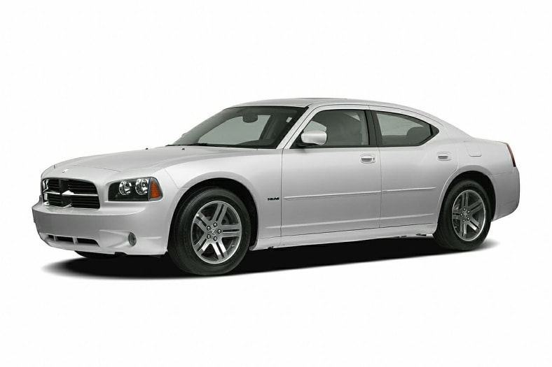 2006 dodge charger information. Black Bedroom Furniture Sets. Home Design Ideas
