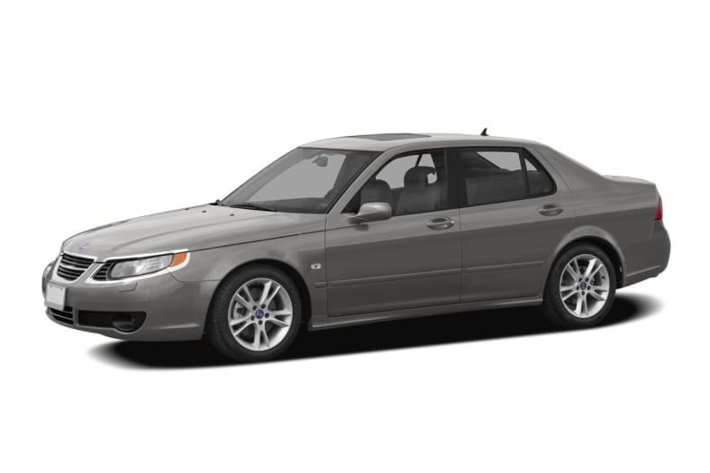 2006 9-5