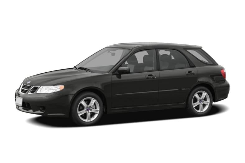 2006 9-2X
