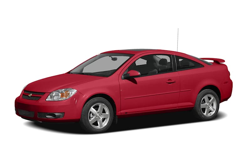 2008 chevrolet cobalt information. Black Bedroom Furniture Sets. Home Design Ideas
