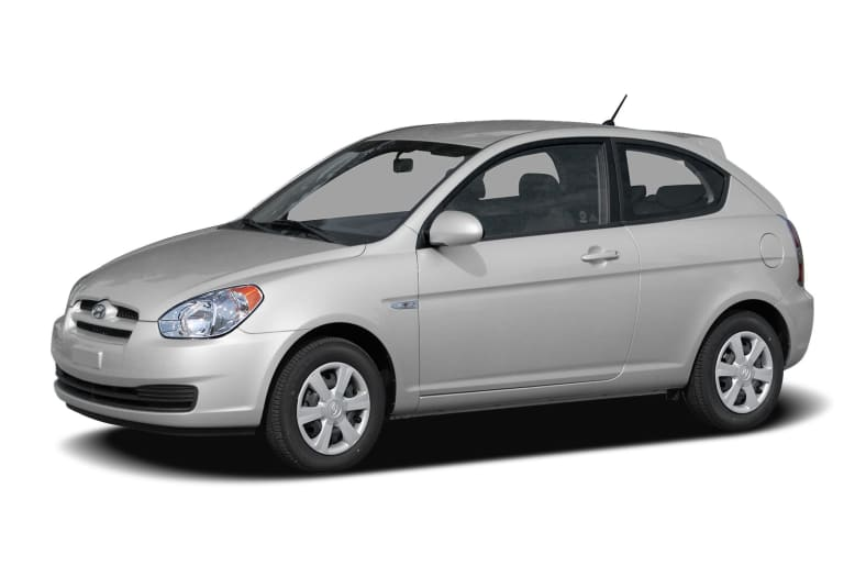 2008 hyundai accent information. Black Bedroom Furniture Sets. Home Design Ideas