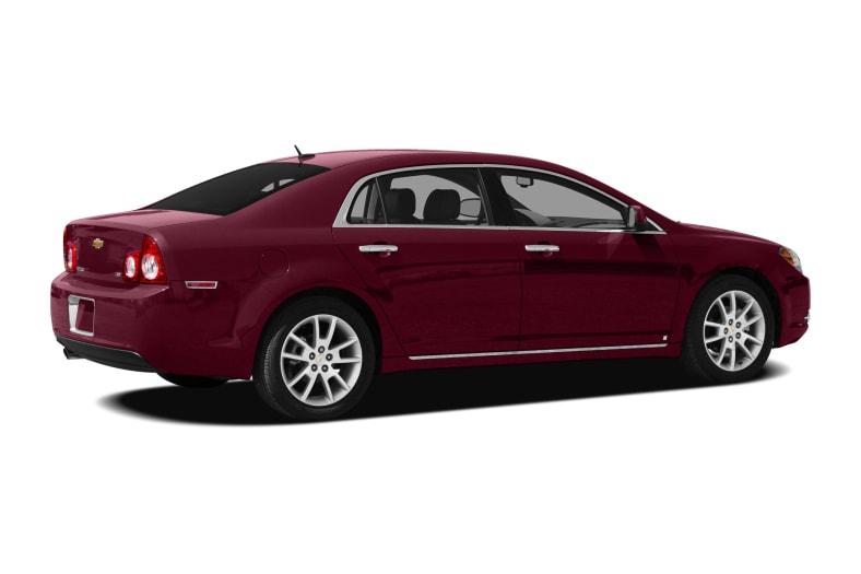 2009 chevrolet malibu ltz 4dr sedan pictures. Black Bedroom Furniture Sets. Home Design Ideas