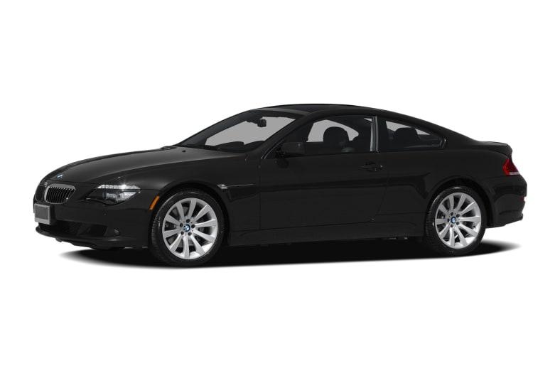 2010 650