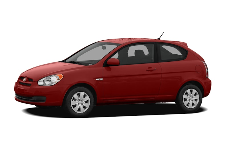 2010 hyundai accent information. Black Bedroom Furniture Sets. Home Design Ideas