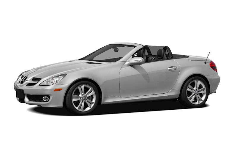 2010 mercedes benz slk class information for 2016 mercedes benz slk class msrp