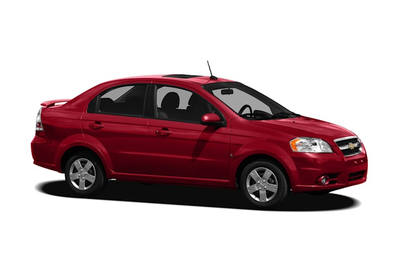 2011 chevrolet aveo pictures. Black Bedroom Furniture Sets. Home Design Ideas