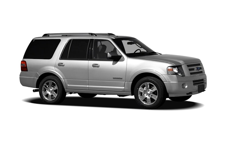 2011 ford expedition pictures. Black Bedroom Furniture Sets. Home Design Ideas