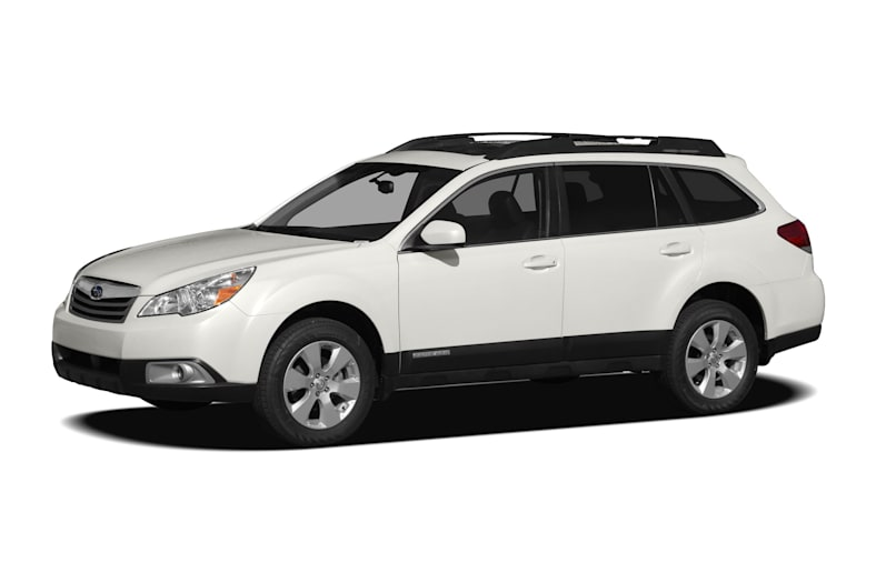 2011 subaru outback 4dr all wheel drive wagon information. Black Bedroom Furniture Sets. Home Design Ideas