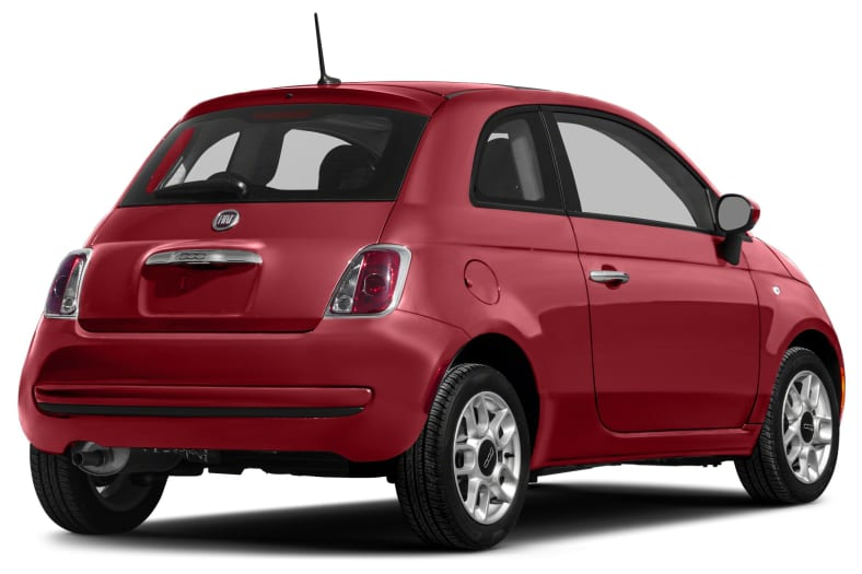 2015 fiat 500 lounge 2dr hatchback pictures. Black Bedroom Furniture Sets. Home Design Ideas