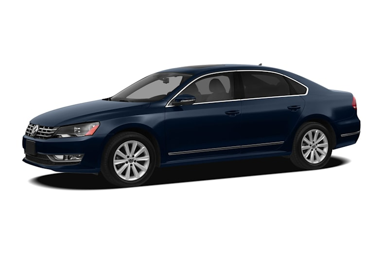 2012 volkswagen passat 3 6l v6 se w sunroof 4dr sedan. Black Bedroom Furniture Sets. Home Design Ideas