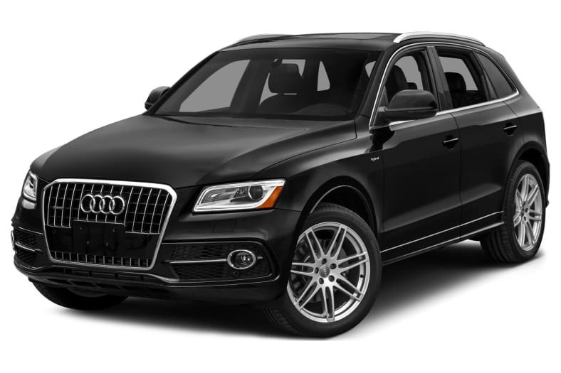 2016 audi q5 hybrid information. Black Bedroom Furniture Sets. Home Design Ideas