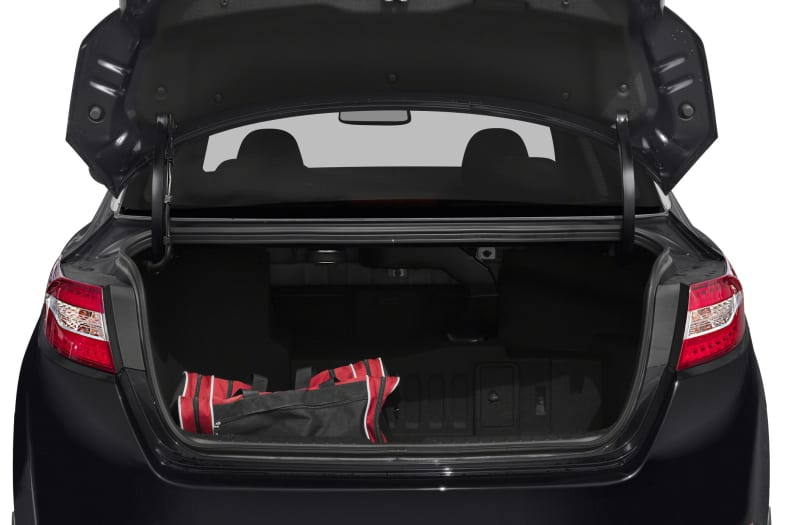 2013 Kia Optima Hybrid Exterior Photo