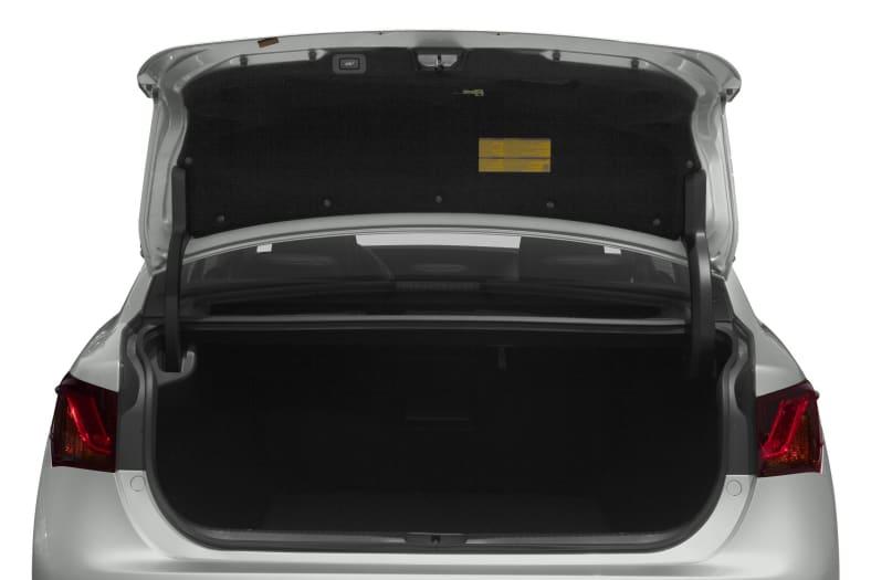 2013 Lexus GS 350 Exterior Photo