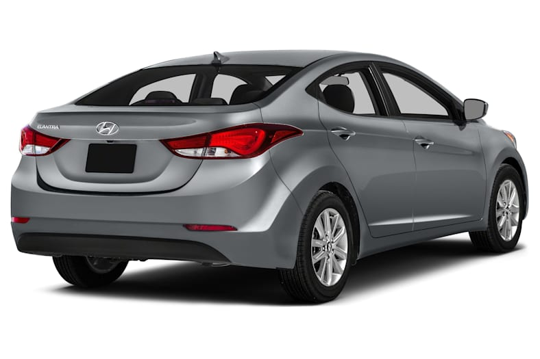2016 hyundai elantra pictures. Black Bedroom Furniture Sets. Home Design Ideas