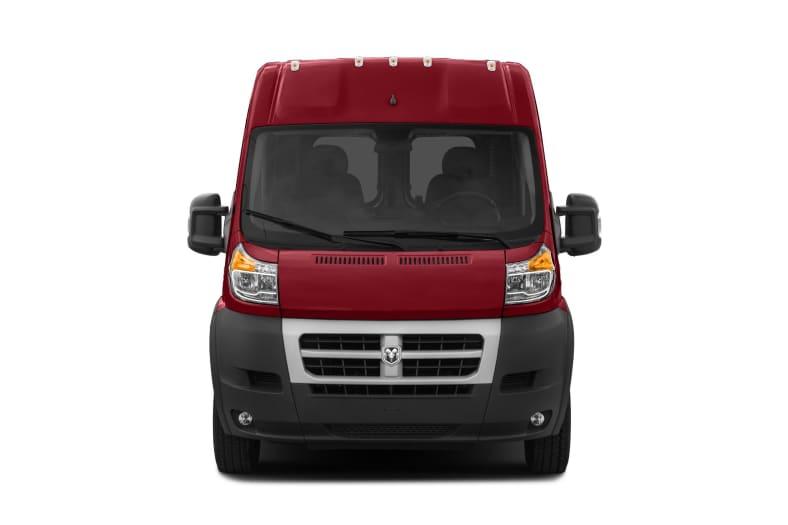 2014 Ram 1500 Prices Aol Autos.html | Autos Weblog