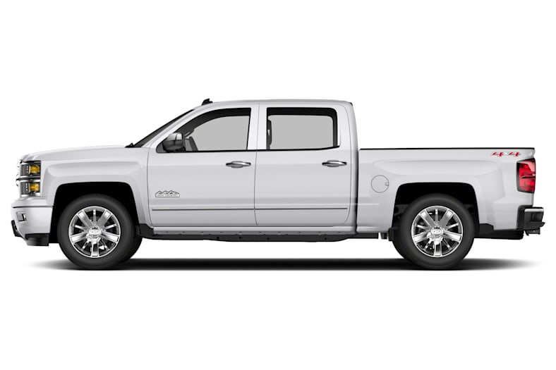 2015 chevrolet silverado 2500hd high country 4x4 crew cab 8 ft box 167 7 in wb pictures. Black Bedroom Furniture Sets. Home Design Ideas
