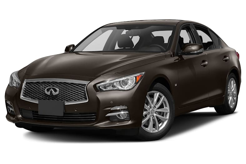 2014 infiniti q50 information. Black Bedroom Furniture Sets. Home Design Ideas
