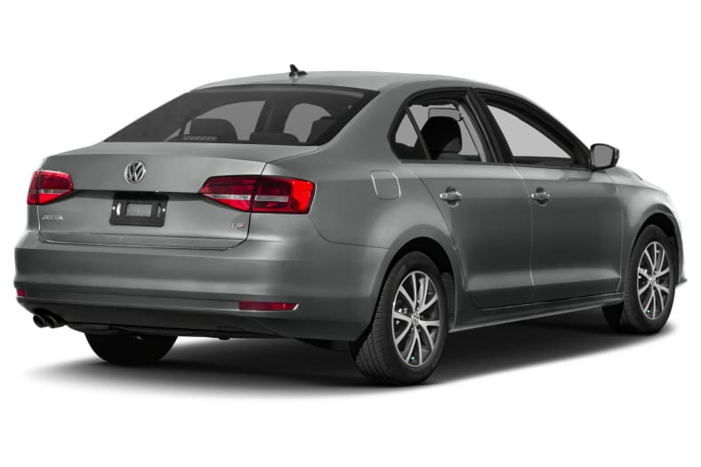 2017 volkswagen jetta pictures. Black Bedroom Furniture Sets. Home Design Ideas