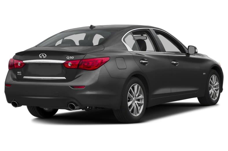 2016 infiniti q50 base 4dr rear wheel drive sedan. Black Bedroom Furniture Sets. Home Design Ideas