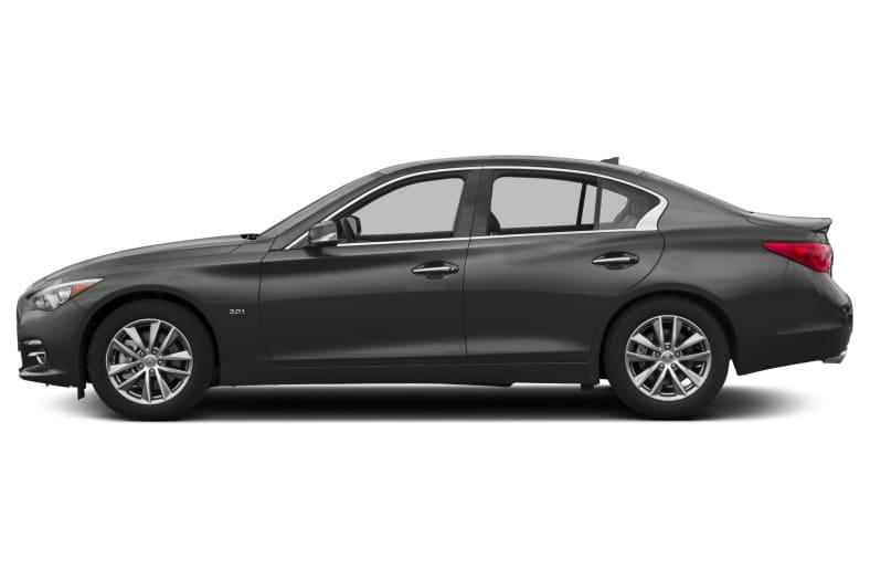 2016 infiniti q50 base 4dr rear wheel drive sedan. Black Bedroom Furniture Sets. Home Design Ideas