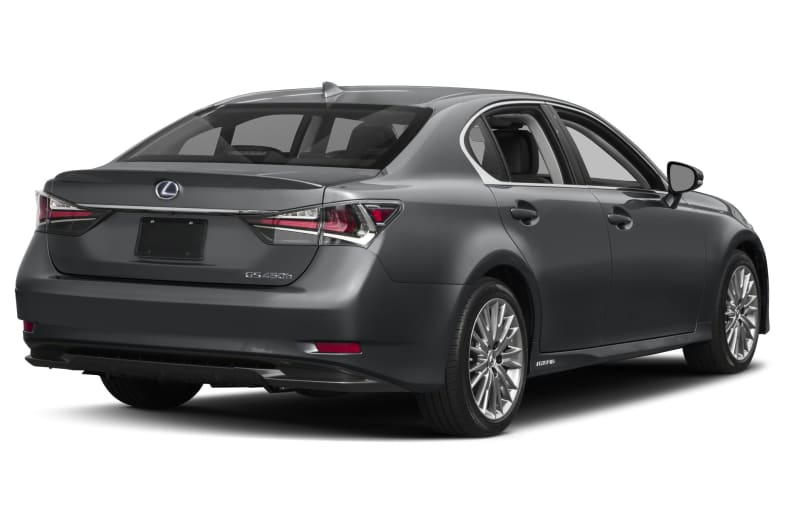2016 lexus gs 450h pictures. Black Bedroom Furniture Sets. Home Design Ideas