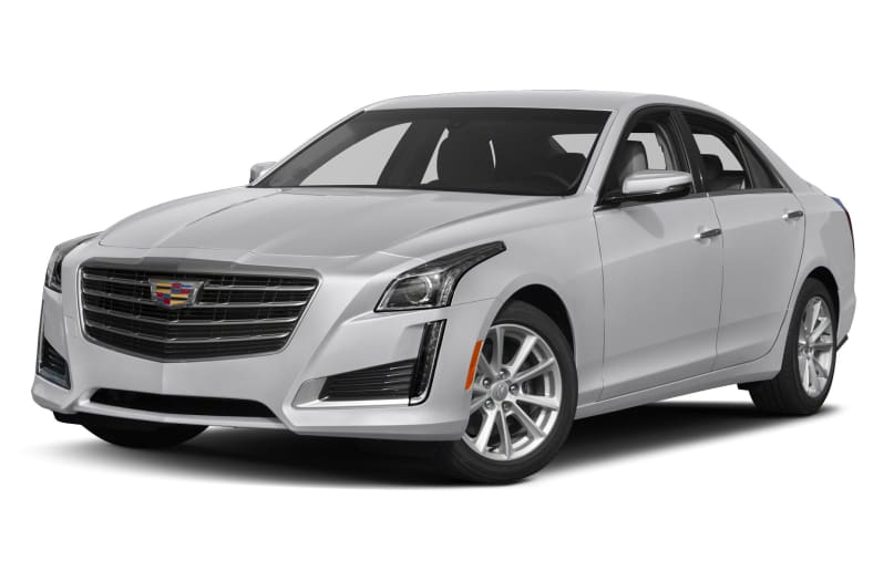 2017 cadillac cts 3 6l premium luxury 4dr all wheel drive. Black Bedroom Furniture Sets. Home Design Ideas