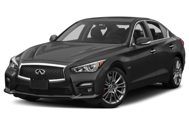 2017 infiniti q50 red sport 400 4dr all wheel drive sedan pictures. Black Bedroom Furniture Sets. Home Design Ideas