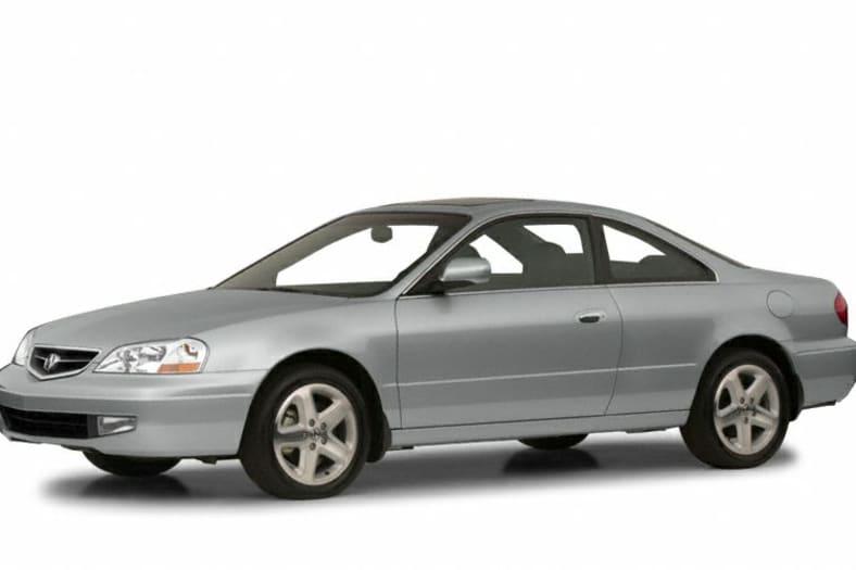 2001 CL