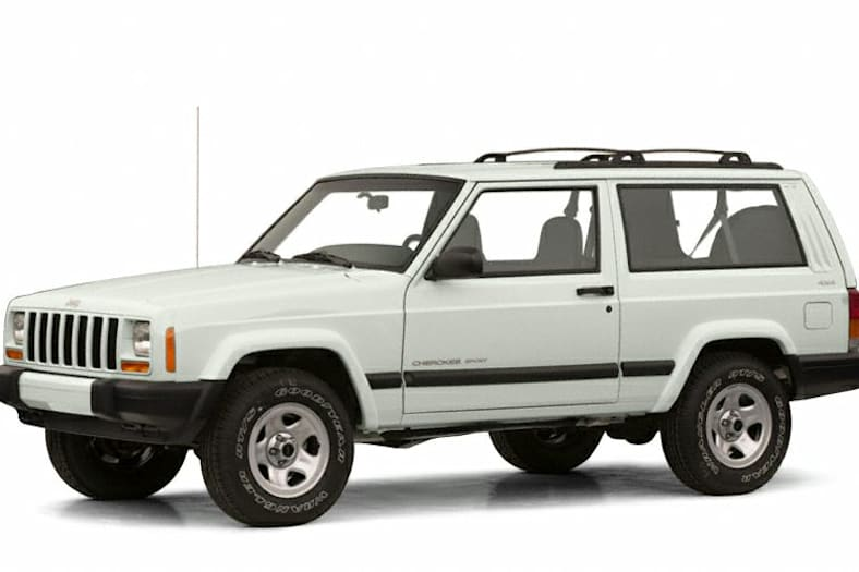 2001 jeep cherokee information. Black Bedroom Furniture Sets. Home Design Ideas