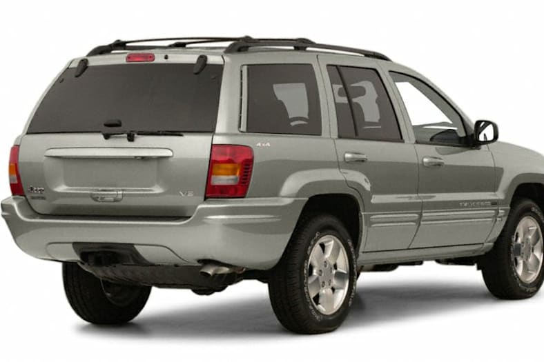 2001 jeep grand cherokee laredo 4dr 4x4 pictures. Black Bedroom Furniture Sets. Home Design Ideas