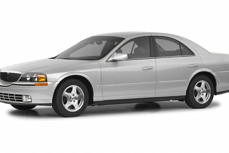 2002 LS