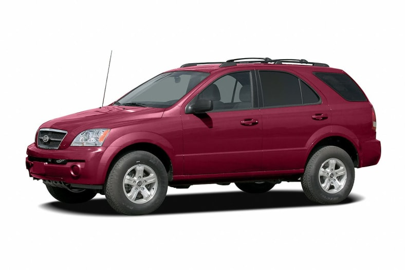 2013 Kia Sorento in addition 2013 Hyundai Santa Fe Making The Most Of The Cargo Space as well 2013 Supercharged Ford Mustang Gt Premium furthermore Santa Fe Oil Filter Location 05 in addition 2008 Kia Sportage Lx I4 4wd. on 2004 kia sorento mpg