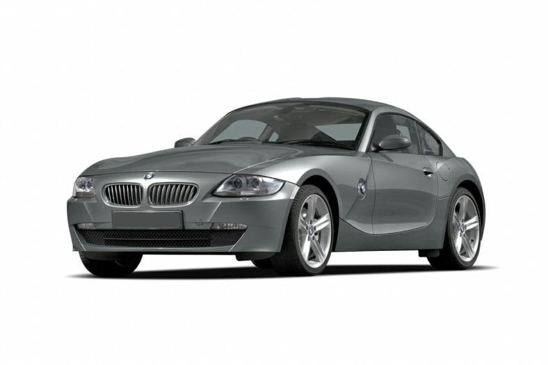 2006 Z4