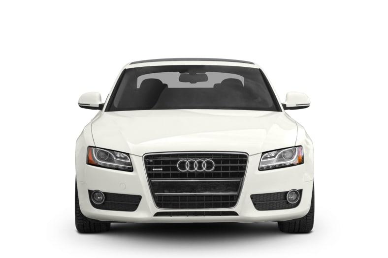 2009 audi a5 3 2l 2dr all wheel drive quattro coupe pictures. Black Bedroom Furniture Sets. Home Design Ideas