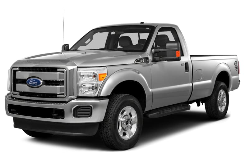 2014 f 250 - 2014 Ford F Series Super Duty