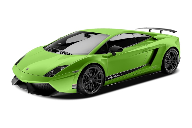 2012 lamborghini gallardo information. Black Bedroom Furniture Sets. Home Design Ideas
