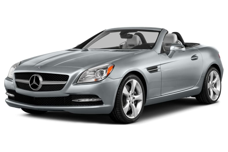 2014 mercedes benz slk class information for 2016 mercedes benz slk class msrp