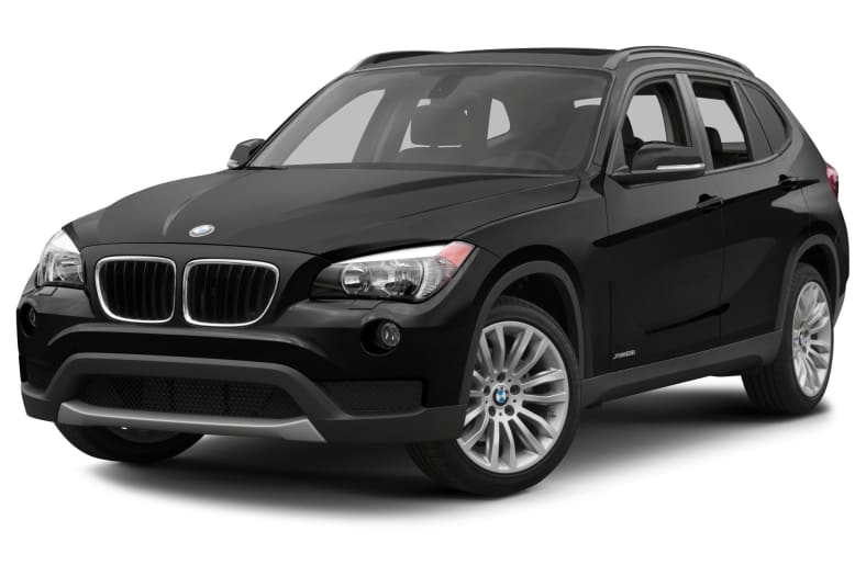2013 bmw x1 information. Black Bedroom Furniture Sets. Home Design Ideas