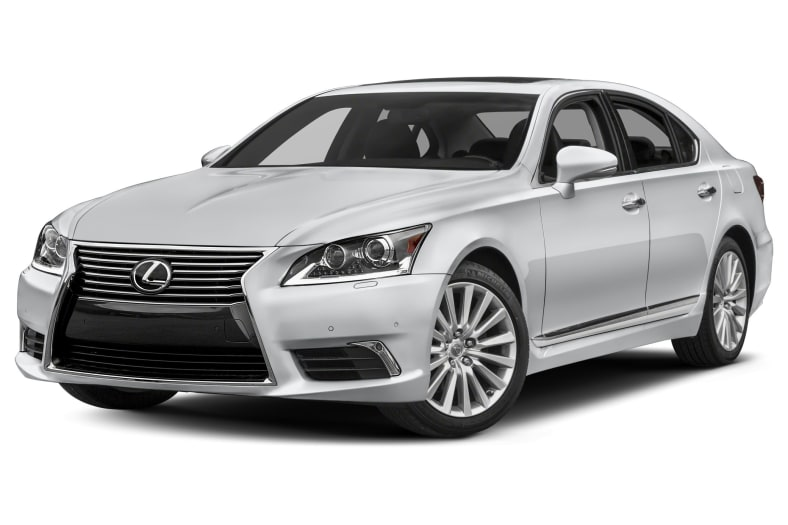 2016 lexus ls 460 information. Black Bedroom Furniture Sets. Home Design Ideas