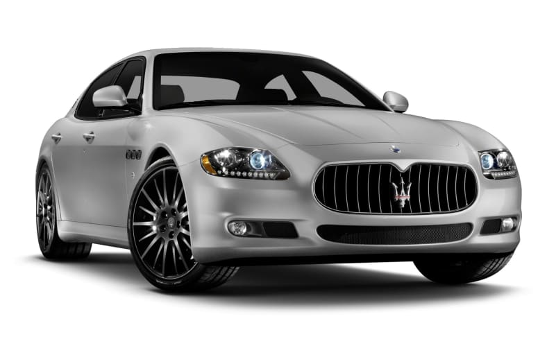 2013 maserati quattroporte information. Black Bedroom Furniture Sets. Home Design Ideas