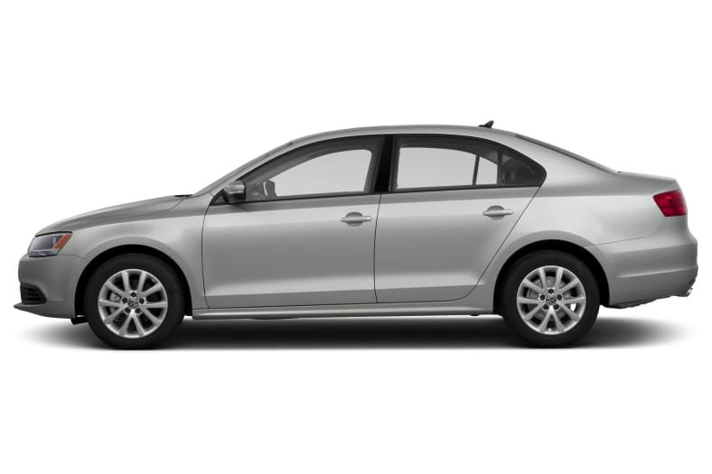2013 volkswagen jetta 2 5l se 4dr sedan pictures. Black Bedroom Furniture Sets. Home Design Ideas