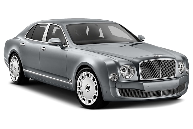 2016 bentley mulsanne information. Cars Review. Best American Auto & Cars Review